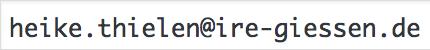 email-heike