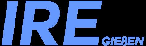 Ingenieurbüro für Rationelle Energieanwendung